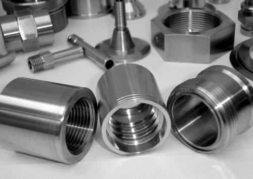 惠州不锈钢加工用的切割工具有哪些?