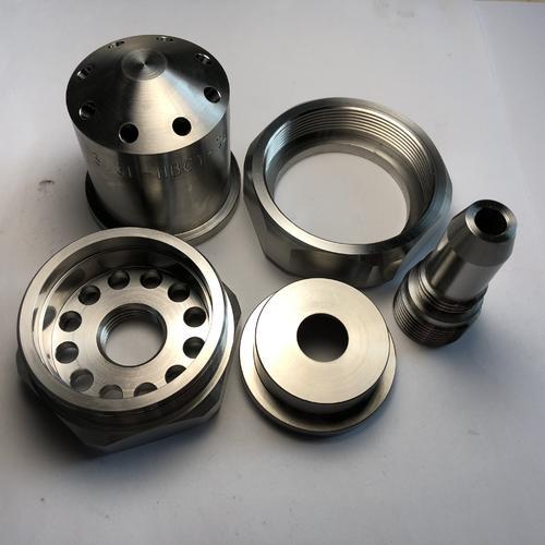 影响不锈钢加工的因素有什么?