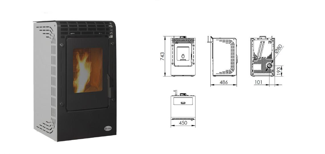 stove-pellets-air-basic-white.jpg