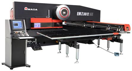 Amada EM2510.jpg